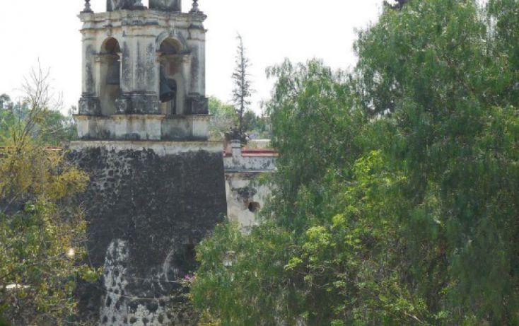 Foto de casa en condominio en venta en, barrio santa catarina, coyoacán, df, 1720236 no 30