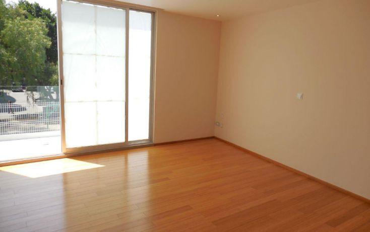 Foto de casa en condominio en venta en, barrio santa catarina, coyoacán, df, 1720236 no 32