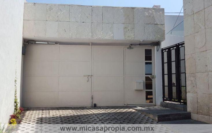 Foto de casa en condominio en venta en, barrio santa catarina, coyoacán, df, 1720236 no 35