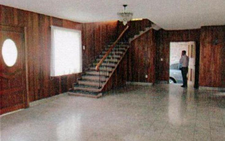 Foto de casa en venta en, barrio santa catarina, coyoacán, df, 2023903 no 02