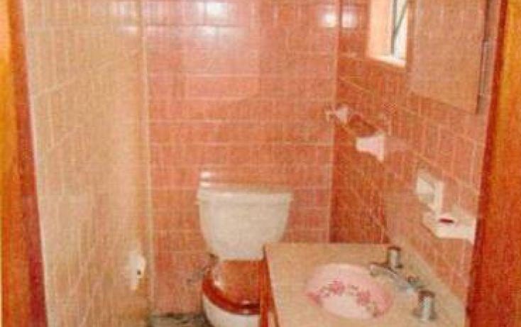 Foto de casa en venta en, barrio santa catarina, coyoacán, df, 2023903 no 08