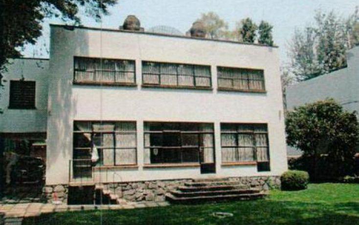Foto de casa en venta en, barrio santa catarina, coyoacán, df, 2023903 no 15