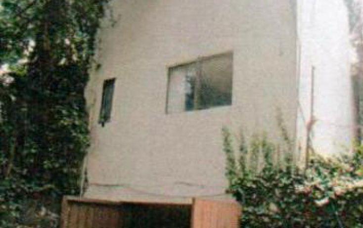 Foto de casa en venta en, barrio santa catarina, coyoacán, df, 2023903 no 18