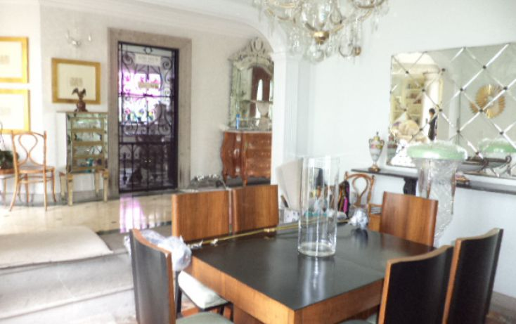 Foto de casa en venta en, barrio santa catarina, coyoacán, df, 2025875 no 06