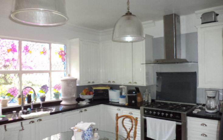 Foto de casa en venta en, barrio santa catarina, coyoacán, df, 2025875 no 07