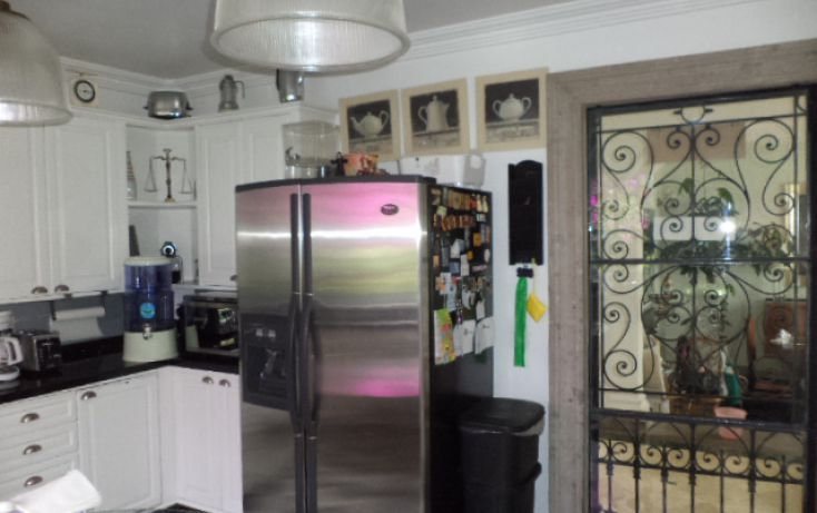 Foto de casa en venta en, barrio santa catarina, coyoacán, df, 2025875 no 09