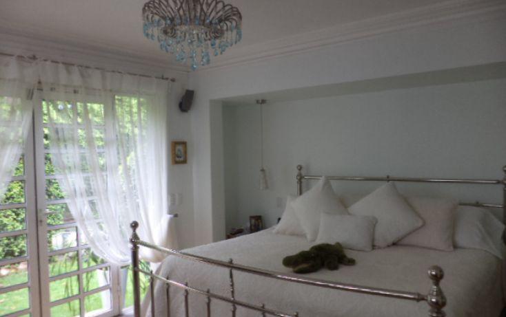 Foto de casa en venta en, barrio santa catarina, coyoacán, df, 2025875 no 15