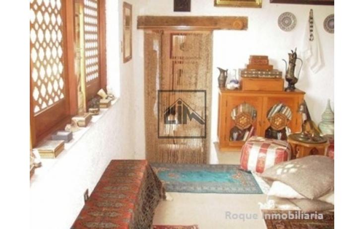 Foto de casa en venta en, barrio santa catarina, coyoacán, df, 564449 no 03