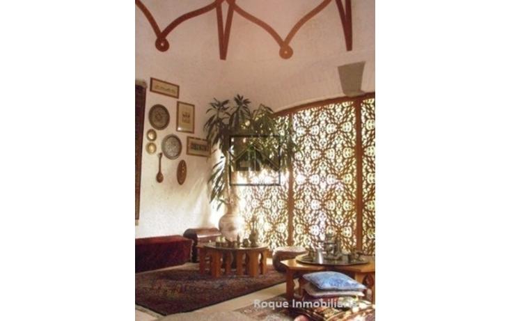 Foto de casa en venta en, barrio santa catarina, coyoacán, df, 564449 no 05