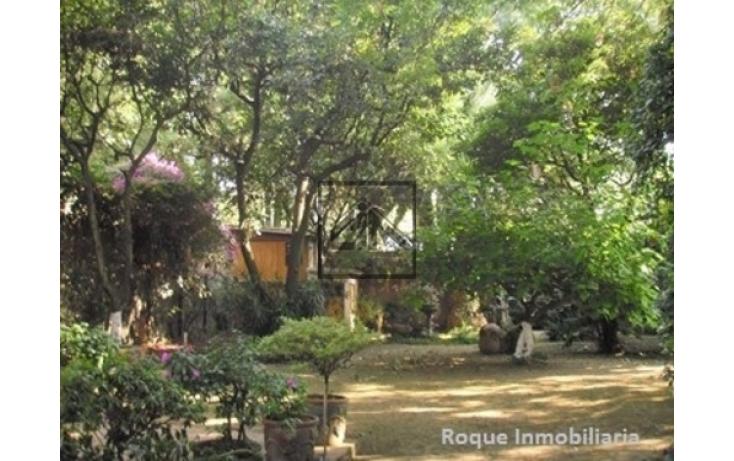 Foto de casa en venta en, barrio santa catarina, coyoacán, df, 564449 no 07