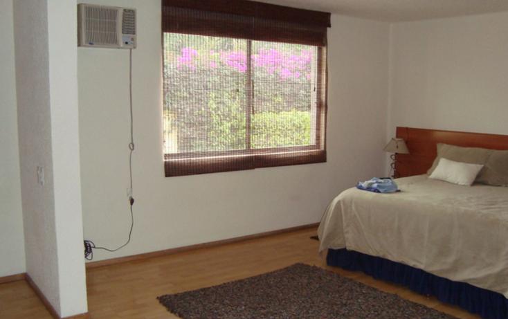 Foto de casa en venta en  , barrio santa catarina, coyoacán, distrito federal, 1520763 No. 05