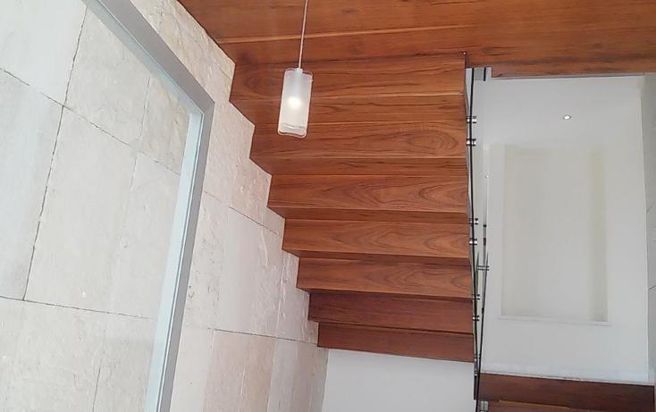 Foto de casa en venta en  , barrio santa catarina, coyoacán, distrito federal, 1720236 No. 08