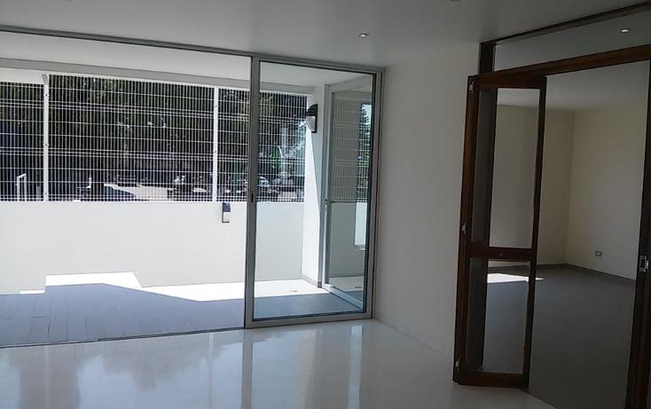 Foto de casa en venta en  , barrio santa catarina, coyoacán, distrito federal, 1720236 No. 13