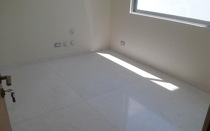 Foto de casa en venta en  , barrio santa catarina, coyoacán, distrito federal, 1720236 No. 15