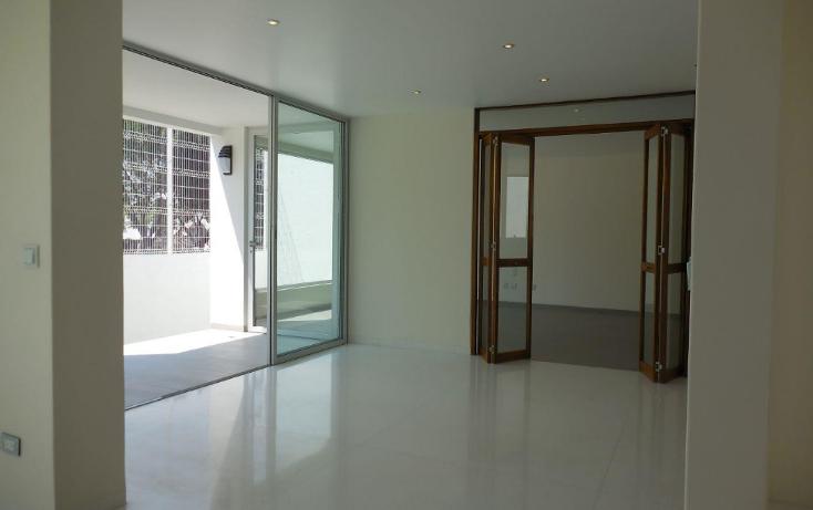 Foto de casa en venta en  , barrio santa catarina, coyoacán, distrito federal, 1720236 No. 21