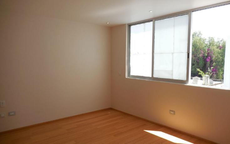 Foto de casa en venta en  , barrio santa catarina, coyoacán, distrito federal, 1720236 No. 29