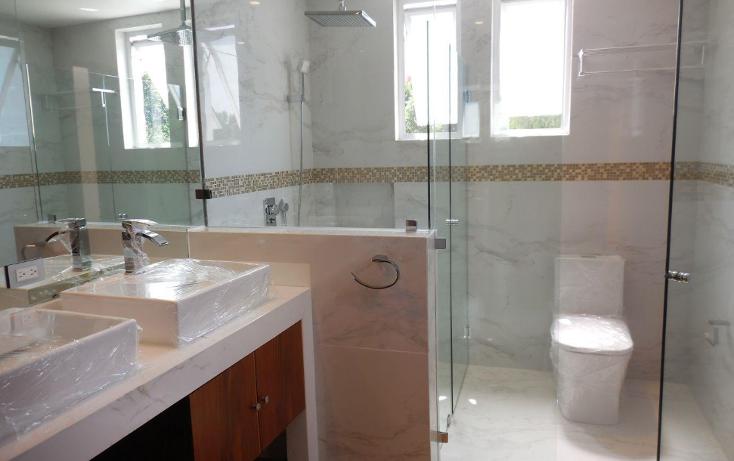 Foto de casa en venta en  , barrio santa catarina, coyoacán, distrito federal, 1720236 No. 31