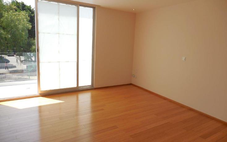 Foto de casa en venta en  , barrio santa catarina, coyoacán, distrito federal, 1720236 No. 32