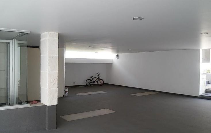 Foto de casa en venta en  , barrio santa catarina, coyoacán, distrito federal, 1725054 No. 04
