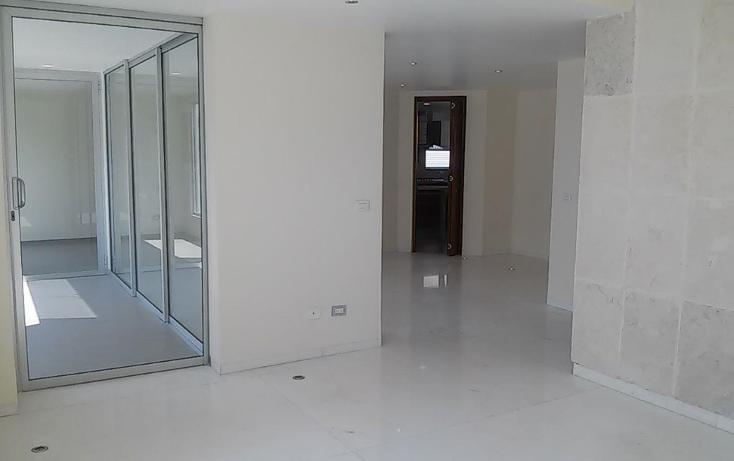 Foto de casa en condominio en venta en  , barrio santa catarina, coyoac?n, distrito federal, 1725054 No. 08