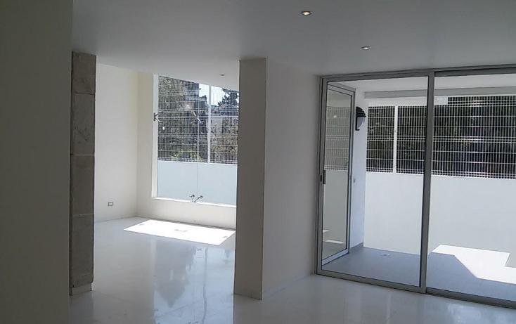 Foto de casa en venta en  , barrio santa catarina, coyoacán, distrito federal, 1725054 No. 09