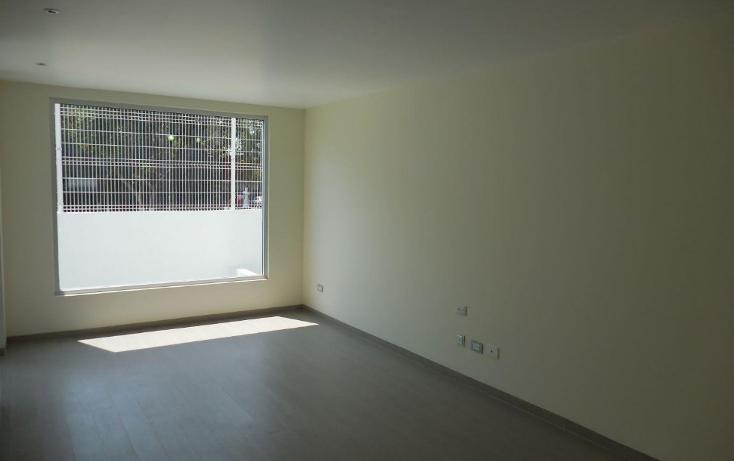 Foto de casa en venta en  , barrio santa catarina, coyoacán, distrito federal, 1725054 No. 20