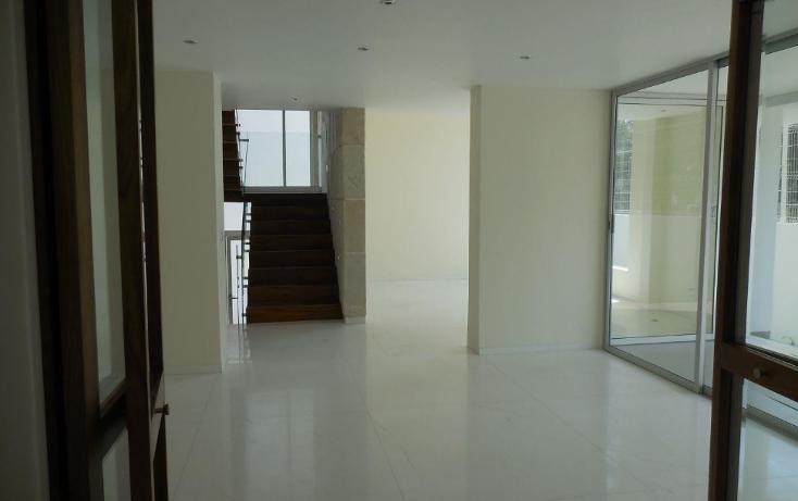 Foto de casa en venta en  , barrio santa catarina, coyoacán, distrito federal, 1725054 No. 21