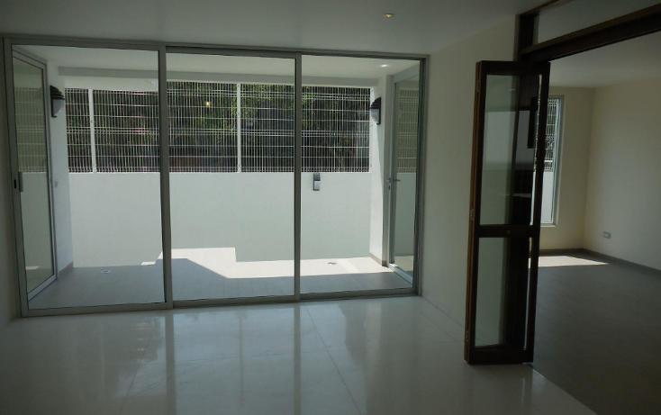 Foto de casa en venta en  , barrio santa catarina, coyoacán, distrito federal, 1725054 No. 22