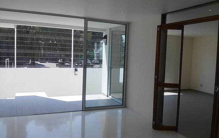 Foto de casa en venta en  , barrio santa catarina, coyoacán, distrito federal, 1749882 No. 10
