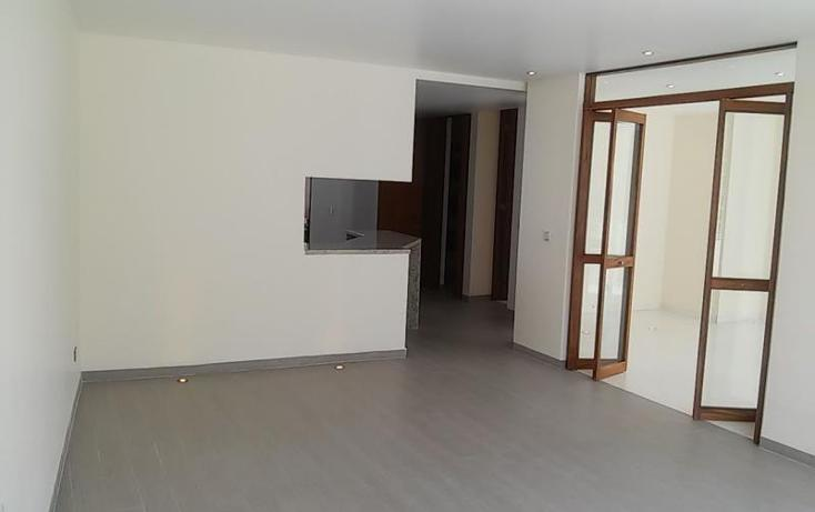 Foto de casa en venta en  , barrio santa catarina, coyoacán, distrito federal, 1749882 No. 12