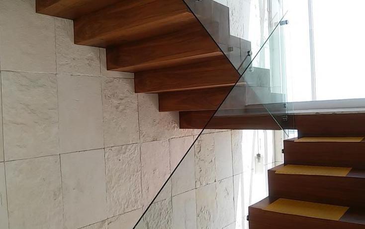 Foto de casa en venta en  , barrio santa catarina, coyoacán, distrito federal, 1749882 No. 13