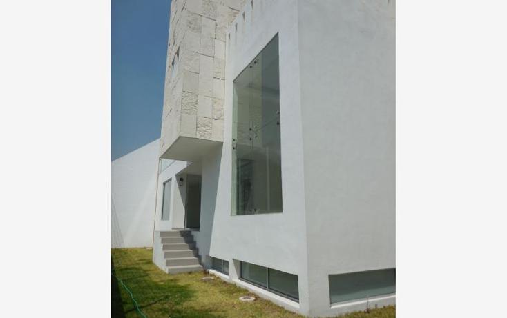 Foto de casa en venta en  , barrio santa catarina, coyoacán, distrito federal, 1749882 No. 17