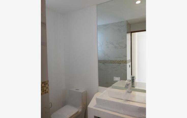 Foto de casa en venta en  , barrio santa catarina, coyoacán, distrito federal, 1749882 No. 19
