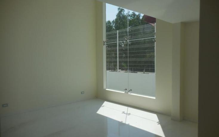 Foto de casa en venta en  , barrio santa catarina, coyoacán, distrito federal, 1749882 No. 22