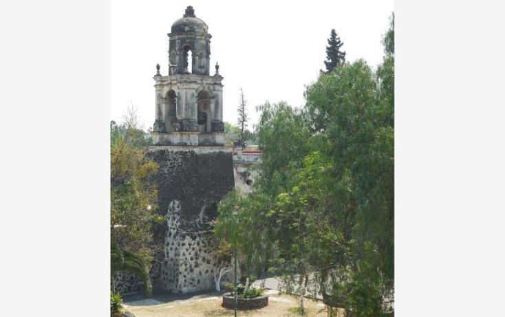 Foto de casa en venta en  , barrio santa catarina, coyoacán, distrito federal, 1749882 No. 31