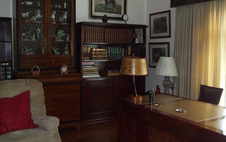 Foto de casa en venta en  , barrio santa catarina, coyoac?n, distrito federal, 1880126 No. 11