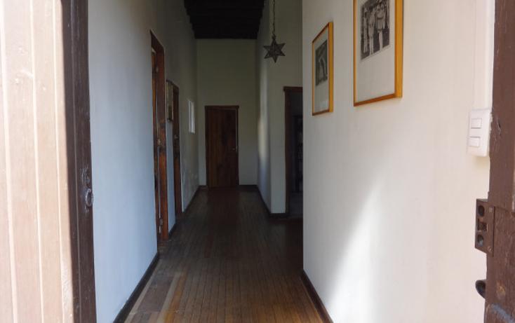 Foto de casa en venta en  , barrio santa catarina, coyoac?n, distrito federal, 1942031 No. 03