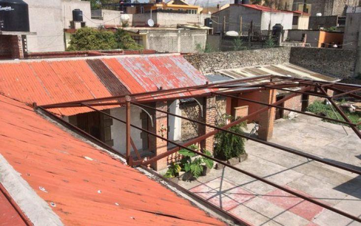 Foto de terreno habitacional en venta en, barrio santa crucita, xochimilco, df, 2021747 no 03