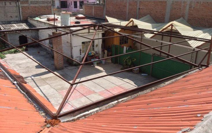 Foto de terreno habitacional en venta en, barrio santa crucita, xochimilco, df, 2021747 no 04