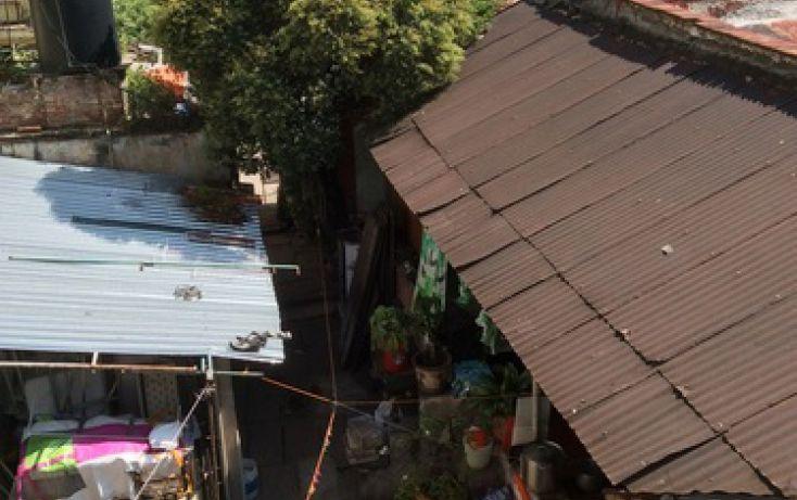 Foto de terreno habitacional en venta en, barrio santa crucita, xochimilco, df, 2021747 no 05