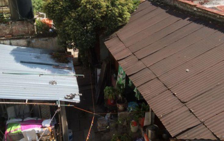 Foto de terreno habitacional en venta en, barrio santa crucita, xochimilco, df, 2021751 no 03