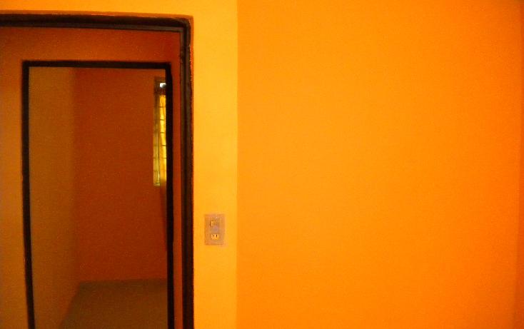 Foto de casa en venta en  , barrio santa isabel, monterrey, nuevo león, 2013890 No. 02