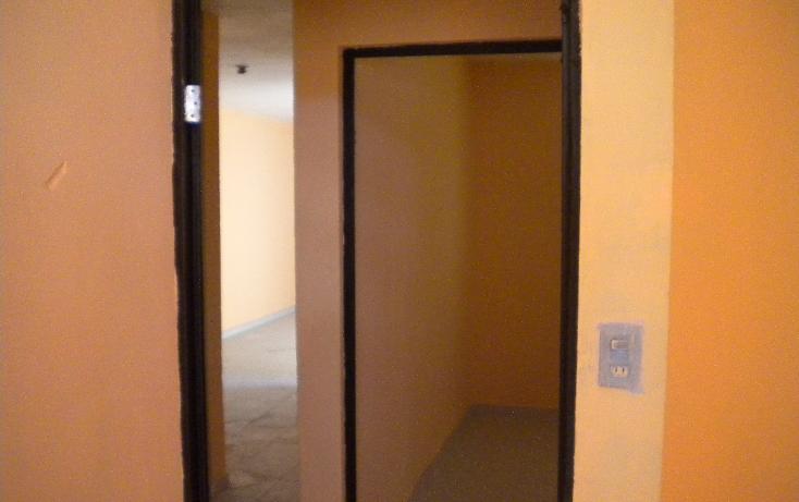 Foto de casa en venta en  , barrio santa isabel, monterrey, nuevo león, 2013890 No. 03
