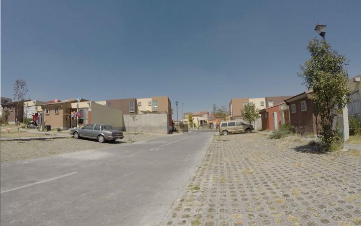 Foto de casa en venta en  , barrio santa juana, almoloya de juárez, méxico, 1982890 No. 06