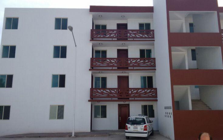 Foto de casa en condominio en venta en, barrio tierra blanca, durango, durango, 1501973 no 01
