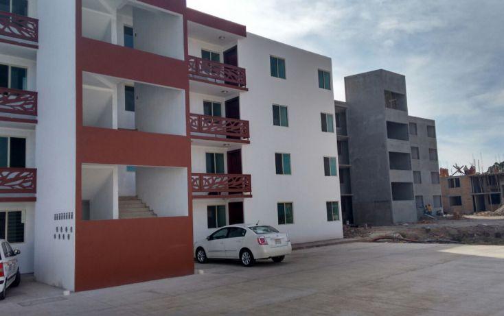 Foto de casa en condominio en venta en, barrio tierra blanca, durango, durango, 1501973 no 02