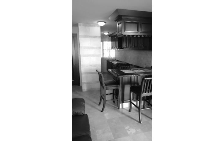 Foto de casa en venta en  , barrio tierra blanca, durango, durango, 1501973 No. 02