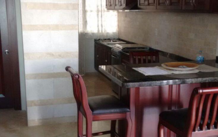 Foto de casa en condominio en venta en, barrio tierra blanca, durango, durango, 1501973 no 03