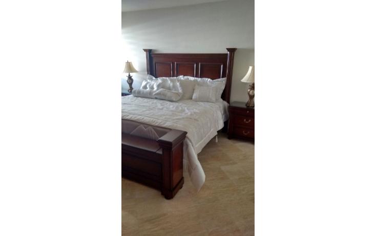Foto de casa en venta en  , barrio tierra blanca, durango, durango, 1501973 No. 03
