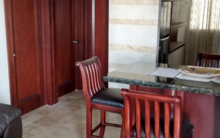 Foto de casa en condominio en venta en, barrio tierra blanca, durango, durango, 1501973 no 05